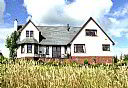 Strathtalus Country Guest House, Guest House Accommodation, Girvan