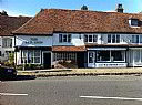 Number 10 Biddenden Bed And Breakfast, Guest House Accommodation, Biddenden
