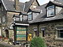 Dalesgate Hotel, Small Hotel Accommodation, Keighley