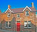 Rockliffe House Bed & Breakfast, Bed and Breakfast Accommodation, Wooler