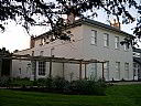 The Grange, Bed and Breakfast Accommodation, Huntingdon