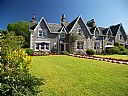 Fassfern Guesthouse, Guest House Accommodation, Fort William