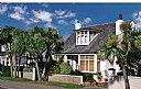 The Oasis Guesthouse, Guest House Accommodation, Falmouth