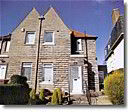 Cameron Bed & Breakfast, Bed and Breakfast Accommodation, Edinburgh