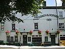 Coach & Horses Inn, Inn/Pub, Chepstow