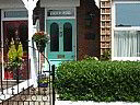 Torwood House Bed And Breakfast, Bed and Breakfast Accommodation, Broadstairs