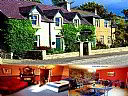 Jutta`s Bed & Breakfast, Bed and Breakfast Accommodation, Helmsdale