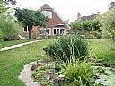 Summerhill, Bed and Breakfast Accommodation, Cranbrook