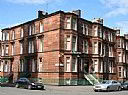 Queen's Park Hotel, Hotel Accommodation, Glasgow