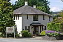 Sandown Guesthouse, Guest House Accommodation, Windermere