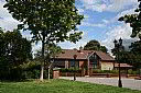 B&B Millers House, Bed and Breakfast Accommodation, Emsworth