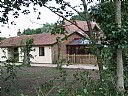 Grove Flock Farm, Bed and Breakfast Accommodation, Diss