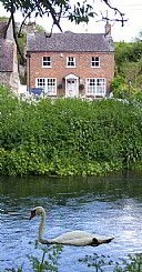 Grayling House, Bed and Breakfast Accommodation, Salisbury