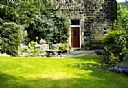 Prospect End, Bed and Breakfast Accommodation, Hebden Bridge