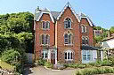 Ashbury Bed & Breakfast, Bed and Breakfast Accommodation, Malvern