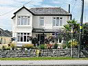 Pen Star House, Bed and Breakfast Accommodation, St Austell