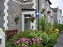 Cornerways, Bed and Breakfast Accommodation, Weston Super Mare