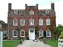 Manor Farm Bed & Breakfast, Bed and Breakfast Accommodation, Wantage