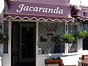 The Jacaranda Hotel, Bed and Breakfast Accommodation, Paignton