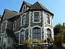 Ashleigh House, Guest House Accommodation, Torquay