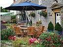 Double-Gate Farm, Bed and Breakfast Accommodation, Wells