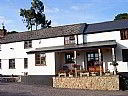 High Orchard, Bed and Breakfast Accommodation, Wiveliscombe