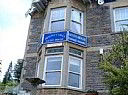 Prospect Villa, Guest House Accommodation, Bristol