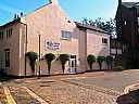 Mill Dam Guest House, Guest House Accommodation, South Shields
