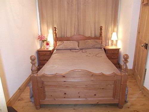 St Neots Cambridgeshire Bed And Breakfast
