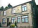 The Old Post Office, Bed and Breakfast Accommodation, New Mills