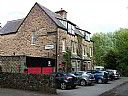 Riverbank Guest House, Bed and Breakfast Accommodation, Matlock