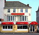 Elmfield Hotel, Small Hotel Accommodation, Blackpool