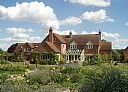 Oxbourne House, Bed and Breakfast Accommodation, Stratford Upon Avon