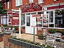 Oakwell Holidays, Bed and Breakfast Accommodation, Bridlington