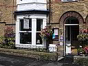 Abbots Leigh Bed and Breakfast, Bed and Breakfast Accommodation, Filey