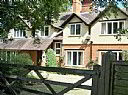 The Kingsley At Eversley, Bed and Breakfast Accommodation, Farnborough