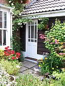 Glen Avon Bed & Breakfast, Bed and Breakfast Accommodation, Ringwood