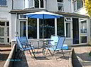 Kantana Guest House, Bed and Breakfast Accommodation, Looe
