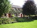 The Poplars, Bed and Breakfast Accommodation, Thirsk