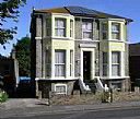 South Lodge Guest House, Guest House Accommodation, Broadstairs