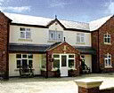 Home Farm Ryton B & B, Bed and Breakfast Accommodation, Coventry