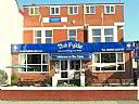 The Fylde International, Bed and Breakfast Accommodation, Blackpool