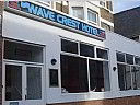 Wavecrest Hotel, Bed and Breakfast Accommodation, Blackpool