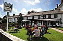 Brendon Arms, Inn/Pub, Bude