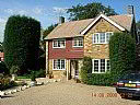 Selworthy, Bed and Breakfast Accommodation, Leatherhead