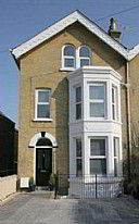 Onefifty Cowes, Bed and Breakfast Accommodation, Cowes
