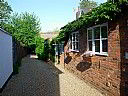 The Bakehouse, Guest House Accommodation, Maidenhead
