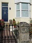 Turnstones B&B, Bed and Breakfast Accommodation, Portland