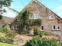 Blackyett Mains Bed And Breakfast, Bed and Breakfast Accommodation, Gretna