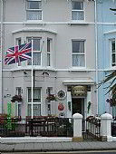 Pebbles Reach Guest House, Guest House Accommodation, Herne Bay